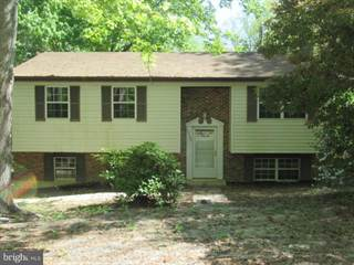 Single Family for sale in 42108 VALLEY DR, Mechanicsville, MD, 20659