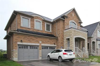 Houses apartments for rent in waterdown point2 homes 119 mcknight ave hamilton ontario solutioingenieria Images