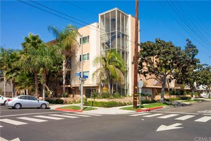 Residential Property for sale in 1625 E Appleton Street 3E, Long Beach, CA, 90802