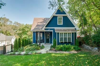 Residential Property for sale in 2234A Cruzen Street, Nashville, TN, 37211