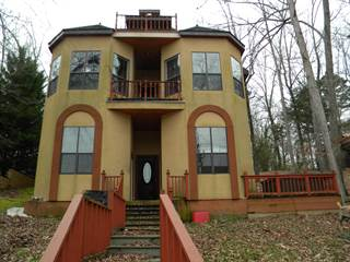 Single Family for sale in 1130 Lakeview Dr., Snow Lake Shores, MS, 38603