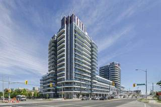 Apartment for sale in 9471 Yonge St  Richmond Hill Ontario L4C1V4, Richmond Hill, Ontario, L4C1V4