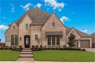 Single Family for sale in 940 Cliff Creek Drive, Prosper, TX, 75078