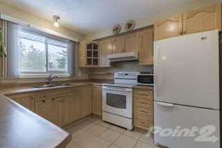 Condominium for sale in 3107 ARMADA AVE, Ottawa, Ontario, K1T 1T6