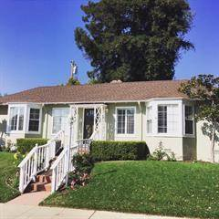 Residential Property for rent in 410 E Ellsworth CT, San Mateo, CA, 94401