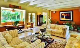 Residential Property for sale in Dorado Beach Estates, Dorado, PR, 00646, Dorado, PR, 00646