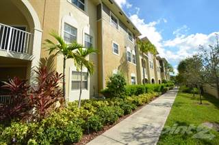 House for rent in 10870 NW 88th Ter Unit 226 - 3/2 1284 sqft, Doral, FL, 33178