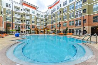 Apartment for rent in The Cliftwood, Atlanta, GA, 30328