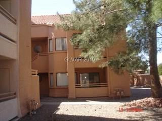 Condo for rent in 5034 South RAINBOW Boulevard 106, Las Vegas, NV, 89118