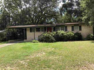 Single Family for sale in 931 BROOKVIEW CIR, Pensacola, FL, 32503