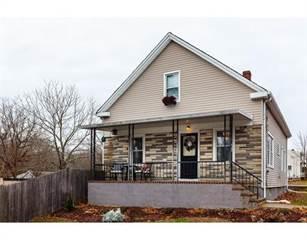 Single Family for sale in 51 Pembroke Ave, Acushnet Center, MA, 02743