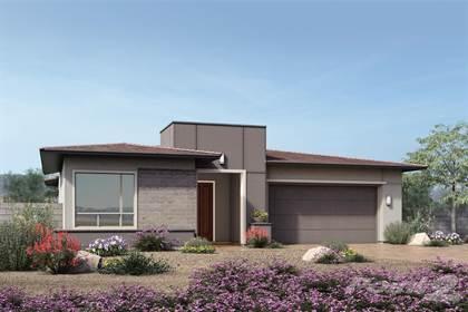 Singlefamily for sale in 6739 Regency Ridge Court, Las Vegas, NV, 89148