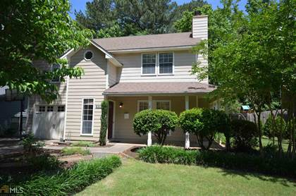 Residential Property for sale in 110 Braelinn Ct, Peachtree City, GA, 30269