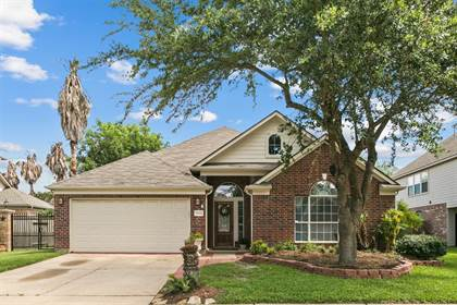 Residential Property for sale in 19014 Country Square Drive, Houston, TX, 77084