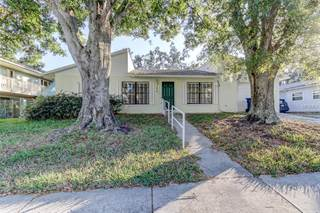 Single Family for sale in 2806 W SHELTON AVENUE, Tampa, FL, 33611