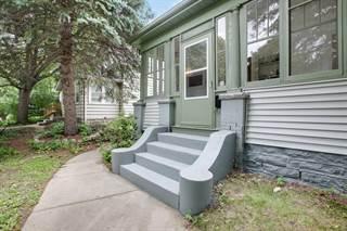 Single Family for sale in 3001 Polk Street NE, Minneapolis, MN, 55418