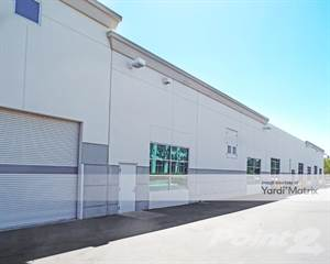 Office Space for rent in 11276 5th Street - Suite 500, Rancho Cucamonga, CA, 91730