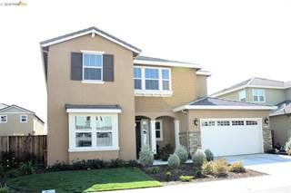 Single Family for sale in 513 Harbor Cove Cir, Discovery Bay, CA, 94505