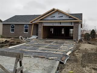 Single Family for sale in 982 Foxgrove Drive, Coal City, IL, 60416