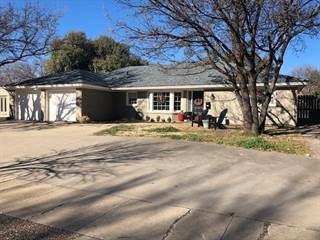 Single Family for sale in 4104 70th Street, Lubbock, TX, 79413