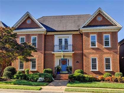 Residential Property for sale in 13906  Ladybank Ct, Midlothian, VA, 23113