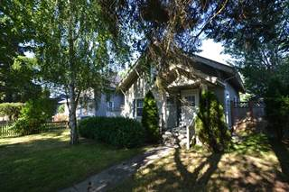 Single Family for sale in 2008 Lombard Ave, Everett, WA, 98201