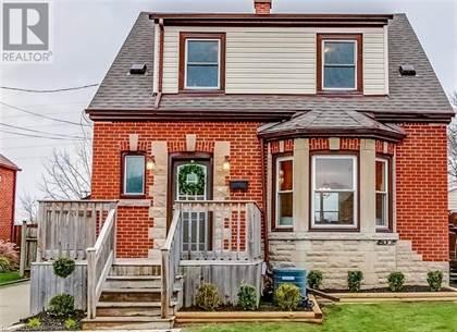 Single Family for sale in 4714 HOMEWOOD Avenue, Niagara Falls, Ontario, L2E4Y3