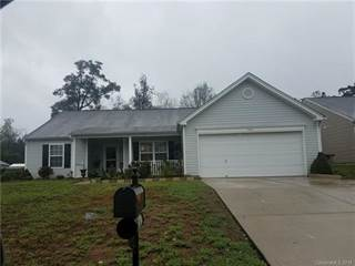 Single Family for sale in 3003 Thistlewood Circle, Indian Trail, NC, 28079