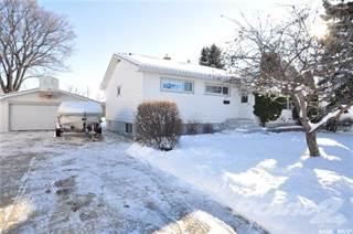 Residential Property for sale in 115 Elizabeth AVENUE N, Yorkton, Saskatchewan
