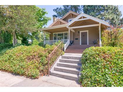 Residential Property for sale in 5514 SE MILWAUKIE AVE, Portland, OR, 97202