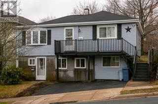 Single Family for sale in 3630/32 Deal Street 3630, Fairview, Nova Scotia, B3N2Y5