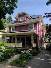 Single Family for rent in 358 Mulberry Street, Rochester, NY, 14620