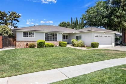 Residential Property for sale in 510 E Escalon Avenue, Fresno, CA, 93710