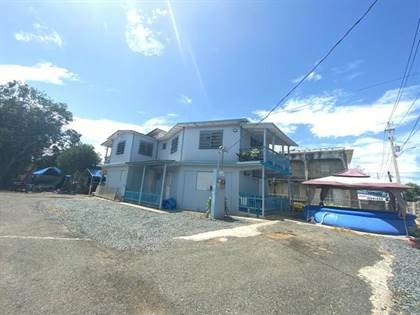 Residential Property for sale in Carr. 301 COMBATE, Guasimas, PR, 00714