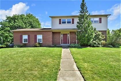 Residential Property for sale in 1156 Lynnhurst Circle, Bethlehem, PA, 18017