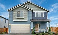 Single Family for sale in 1492 VAN SICKLE AVE, Buckley, WA, 98321