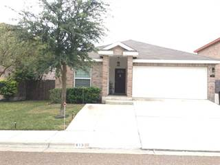 Single Family for sale in 615 Ovenbird Thicket Dr, Laredo, TX, 78045