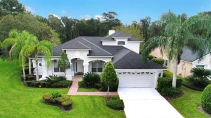 Residential Property for sale in 8597 ETHANS GLEN TER, Jacksonville, FL, 32256
