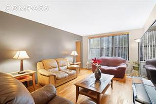 Co-op for sale in 1200 East 53rd Street 3K, Brooklyn, NY, 11234