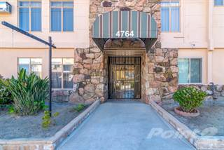 Apartment for rent in 4764 Forman Apartments, Los Angeles, CA, 91602