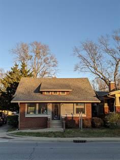 Multifamily for sale in 1401 S Walnut Street, Bloomington, IN, 47401