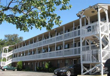 Apartment for rent in 3044 Sewells Point Road, Norfolk, VA, 23513