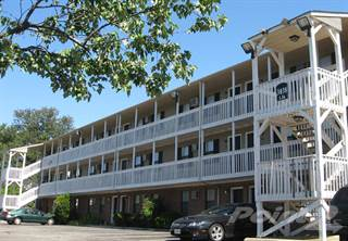 Apartment for rent in Dove Landing Apartments - Wait List Unit, Norfolk, VA, 23513
