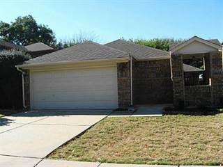 Single Family for rent in 6605 Phoenix Place, Plano, TX, 75023