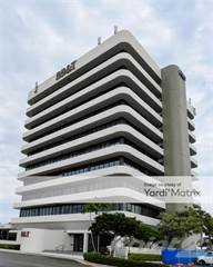 Office Space for rent in Concourse Tower East - Suite 202, West Palm Beach, FL, 33409