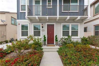 Residential Property for sale in 8021 Dorado Circle, Long Beach, CA, 90808