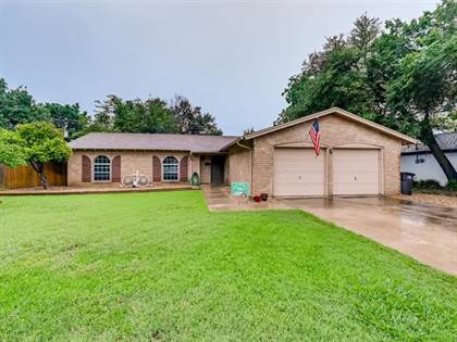 Residential Property for sale in 3705 Kelvin Avenue, Fort Worth, TX, 76133