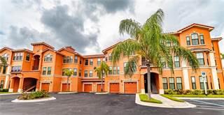 Condo for sale in 2705 VIA MURANO 110, Clearwater, FL, 33764