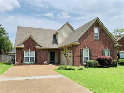 Residential Property for sale in 8226 Waverly Cove, Olive Branch, MS, 38654