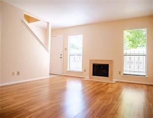 Condo for sale in 1601 S Shepherd Drive 27, Houston, TX, 77019